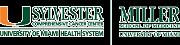 University of Miami Miller... Logo