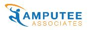 Amputee Associates LLC Logo
