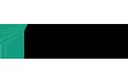 Fraunhofer USA CMI Logo