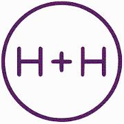 Handel and Haydn Society Logo