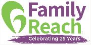 Family Reach Logo