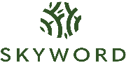 Skyword Inc. Logo