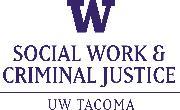 University of Washington Tacoma (UW Tacoma) Logo
