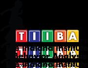 The Indiana Institute for Behavior Analysis Logo