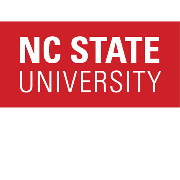 NC State University Poole College of Management Logo