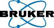 Bruker Life Sciences Logo