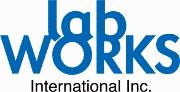 Labworks International Inc. Logo