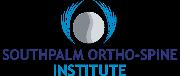SouthpalmOrthospine Logo