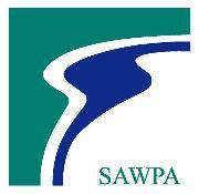 SAWPA Logo