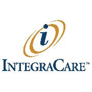 IntegraCare Corporation Logo
