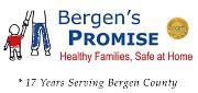 Bergen's Promise Logo