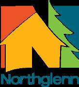 City of Northglenn Logo