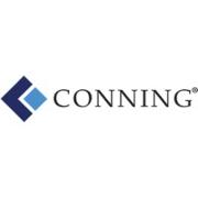 Conning Logo