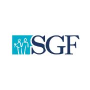 Shady Grove Fertility Logo