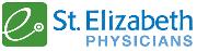 St. Elizabeth Physicians Logo
