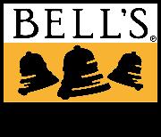 Bell's Brewery Inc. Logo