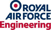 Royal Air Force Logo
