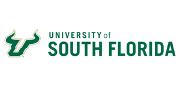 Mechanical Engineering - University of South Florida Logo