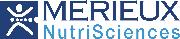 Mérieux NutriSciences Logo