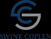 Swink Coplen & Company, P.C. Logo
