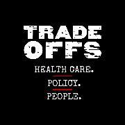 Tradeoffs Logo