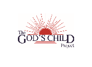 The God's Child Project Logo