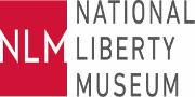 National Liberty Museum Logo