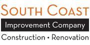 South Coast Improvement Company Logo