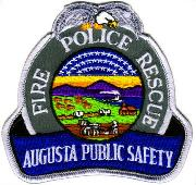 City of Augusta Logo