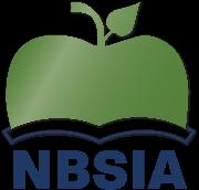 North Bay Schools Insurance... Logo