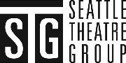 Seattle Theatre Group Logo