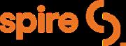 Spire Energy Logo