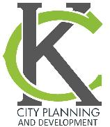 City of Kansas City Missouri Logo