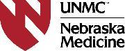 The University of Nebraska Medical Center (UNMC) College of Dentistry Logo