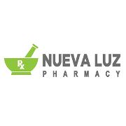 Nueva Luz Pharmacy Logo