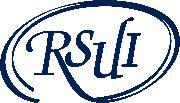 RSUI Group, Inc Logo