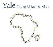 Yale Young African Scholars (YYAS) Logo