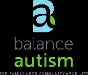 Balance Autism Logo