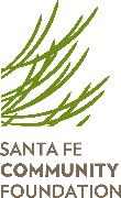 Santa Fe Community Foundation Logo