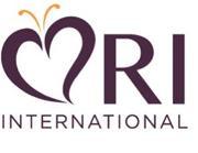 RI International Logo