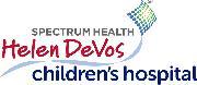 Helen DeVos Children's... Logo
