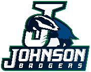 Northern Vermont University-Johnson Logo