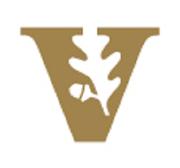 Department of Cell and Developmental Biology (CDB) at Vanderbilt University Logo