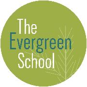 The Evergreen School Logo