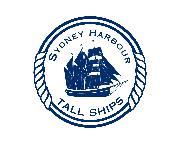 Sydney Harbour Tallships Logo