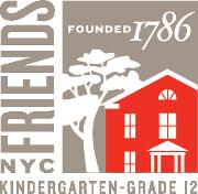 Friends Seminary Logo