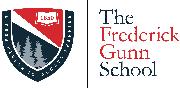 The Frederick Gunn School Logo