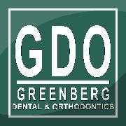 Greenberg Dental and... Logo