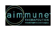 Aimmune Therapeutics, Inc. Logo