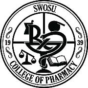 Southwestern Oklahoma State... Logo